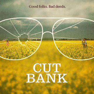 cutbank