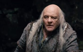 anthony-hopkins-as-methuselah