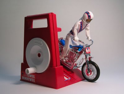 evel-knievel-stunt-cycle